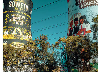 Johannesburg_034