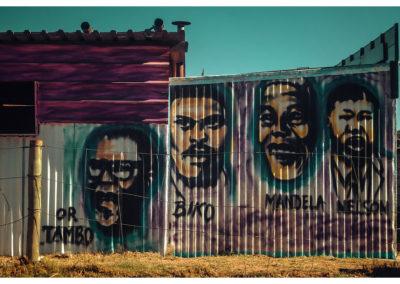 Johannesburg_036