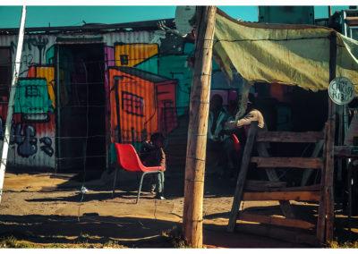 Johannesburg_037