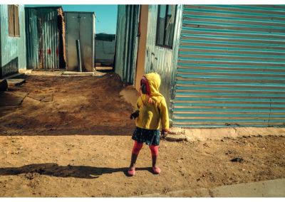 Johannesburg_038