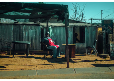 Johannesburg_040