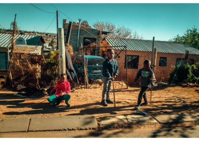 Johannesburg_041