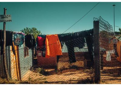 Johannesburg_043