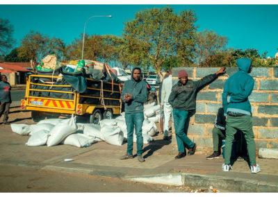 Johannesburg_045