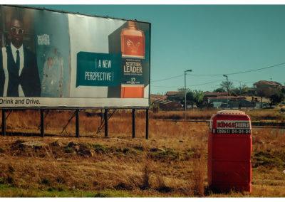 Johannesburg_046