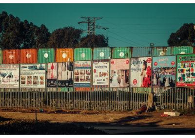 Johannesburg_048