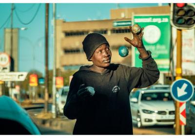 Johannesburg_049