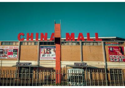 Johannesburg_050