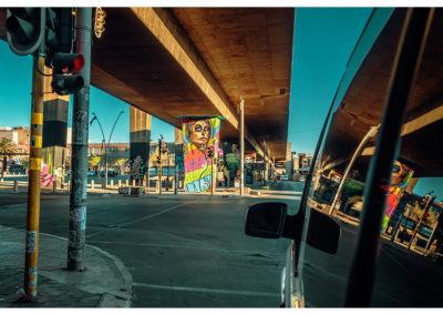 Johannesburg_051