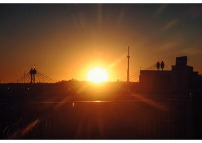 Johannesburg_059