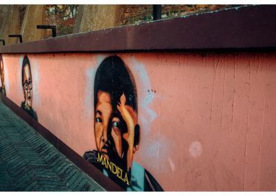 Johannesburg_064