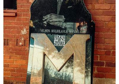 Johannesburg_066