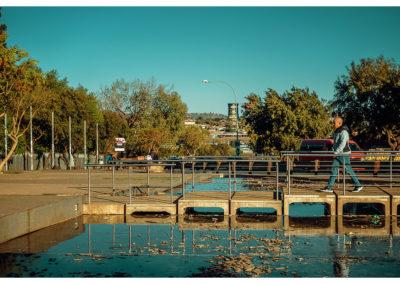 Johannesburg_076