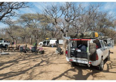 rpa-botswana-zimbabwe-zambia_0048