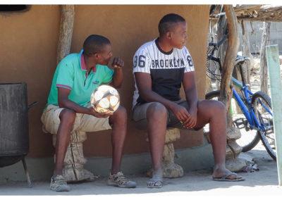 rpa-botswana-zimbabwe-zambia_0051