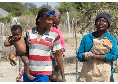 rpa-botswana-zimbabwe-zambia_0052