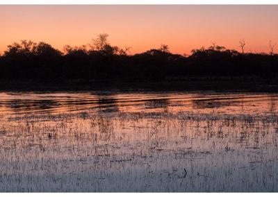 rpa-botswana-zimbabwe-zambia_0060