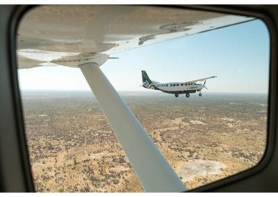 rpa-botswana-zimbabwe-zambia_0064