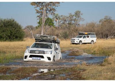 rpa-botswana-zimbabwe-zambia_0071