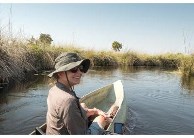 rpa-botswana-zimbabwe-zambia_0074
