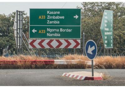 rpa-botswana-zimbabwe-zambia_0098