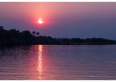 rpa-botswana-zimbabwe-zambia_0136