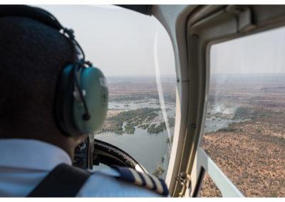 rpa-botswana-zimbabwe-zambia_0143