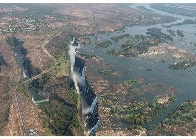 rpa-botswana-zimbabwe-zambia_0144
