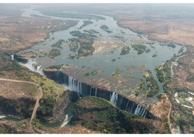 rpa-botswana-zimbabwe-zambia_0145