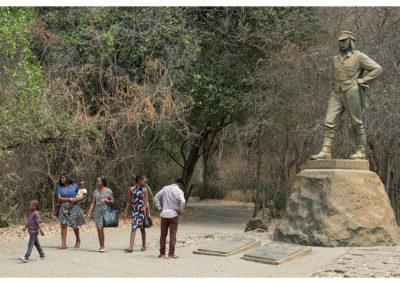 rpa-botswana-zimbabwe-zambia_0148