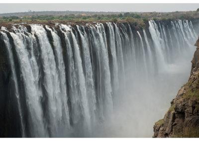 rpa-botswana-zimbabwe-zambia_0150