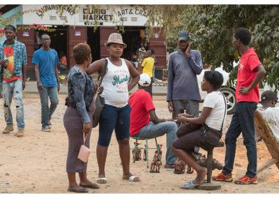 rpa-botswana-zimbabwe-zambia_0158