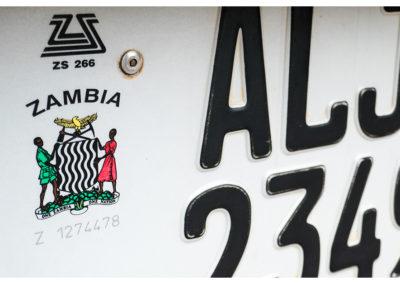rpa-botswana-zimbabwe-zambia_0168