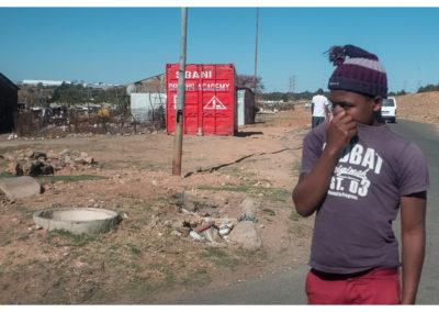 rpa-botswana-zimbabwe-zambia_0178