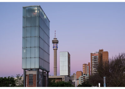 rpa-botswana-zimbabwe-zambia_0184