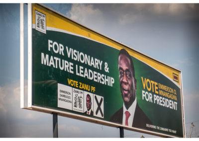 rpa-botswana-zimbabwe-zambia_0201