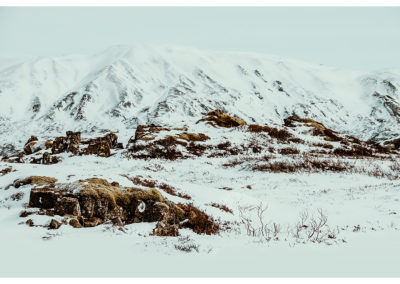 Islandia_008B