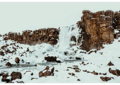 Islandia_010B
