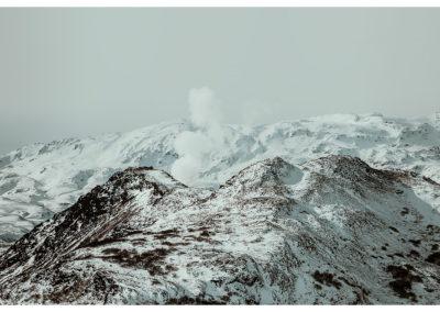 Islandia_016