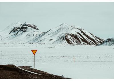 Islandia_017