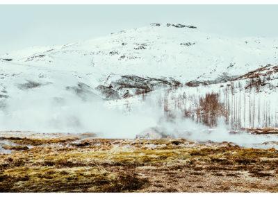 Islandia_018