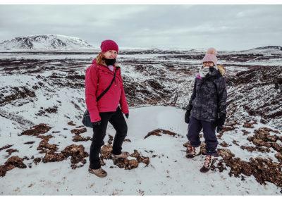 Islandia_033