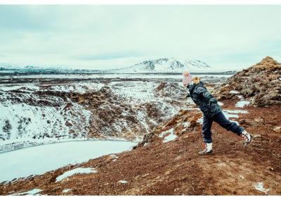 Islandia_034