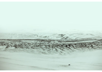 Islandia_038