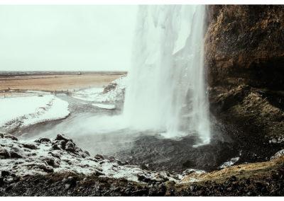 Islandia_041