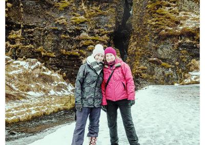 Islandia_044