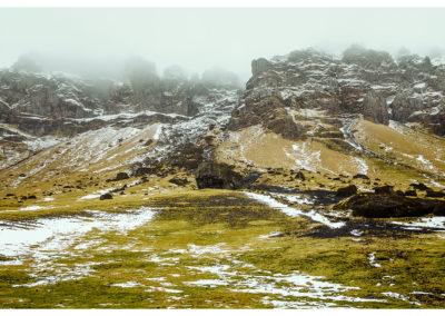 Islandia_047