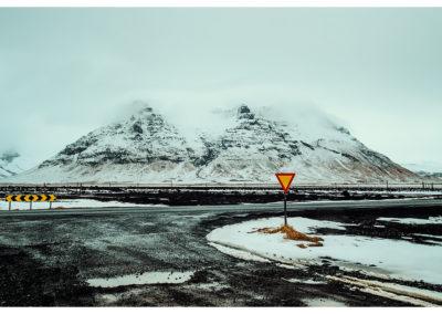 Islandia_049