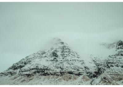 Islandia_050