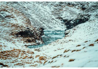 Islandia_062